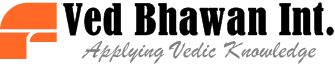 Ved Bhawan UK | For Yagyas, Astrology & Vedic Education
